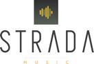 Strada Music